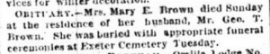 mary-e-arnold-brown-obit